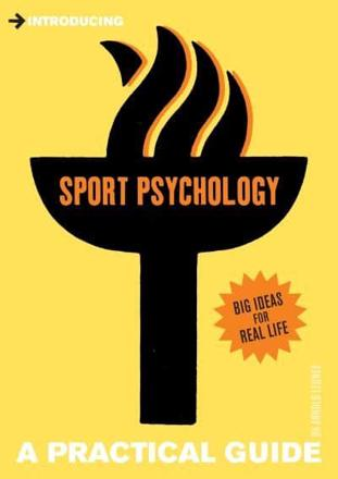 ISBN: 9781848312579 - Introducing Sport Psychology