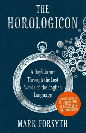 ISBN: 9781848314153 - The Horologicon
