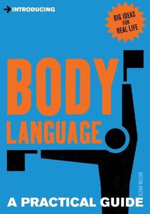 ISBN: 9781848314214 - Introducing Body Language