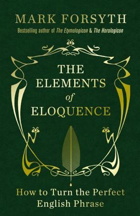 ISBN: 9781848316218 - The Elements of Eloquence