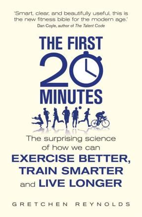 ISBN: 9781848316515 - The First 20 Minutes