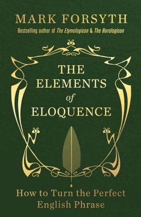 ISBN: 9781848317338 - The Elements of Eloquence