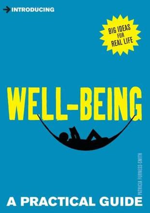 ISBN: 9781848317963 - Introducing Well-Being