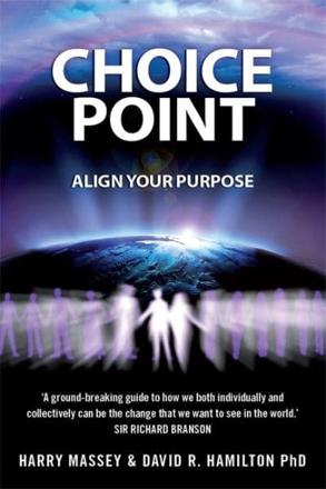 ISBN: 9781848505520 - Choice Point