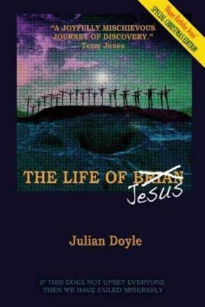 ISBN: 9781848766280 - The Life of Brian/Jesus