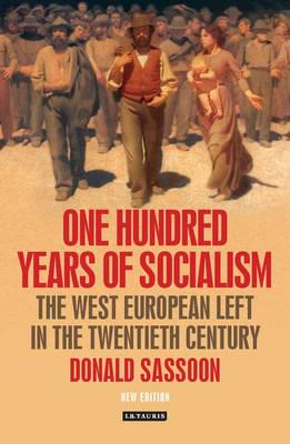 ISBN: 9781848852976 - One Hundred Years of Socialism