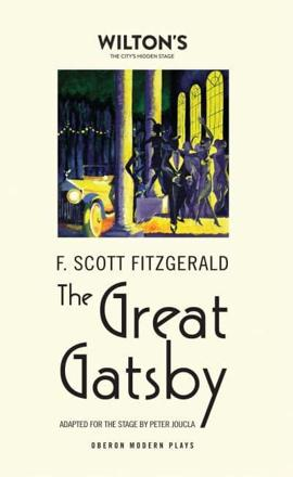 ISBN: 9781849434812 - The Great Gatsby