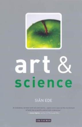 ISBN: 9781850435846 - Art and Science