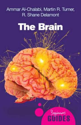 ISBN: 9781851685943 - The Brain