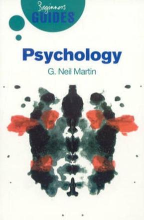 ISBN: 9781851686025 - Psychology