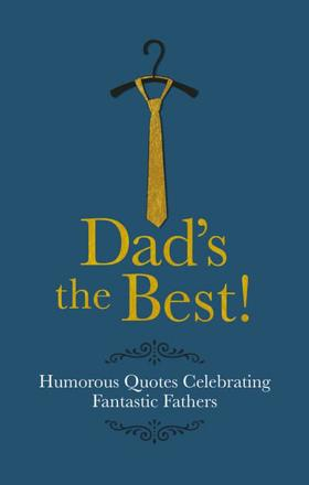 ISBN: 9781853759604 - The Best Dad in the World