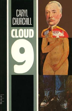 ISBN: 9781854590909 - Cloud Nine