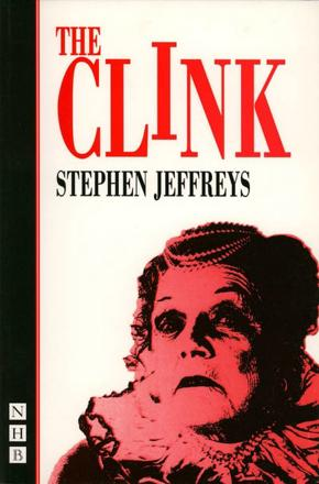 ISBN: 9781854594440 - The Clink, The