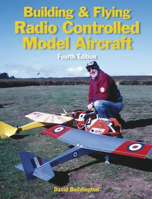 ISBN: 9781854862396 - Building and Flying Radio Controlled Aircraft
