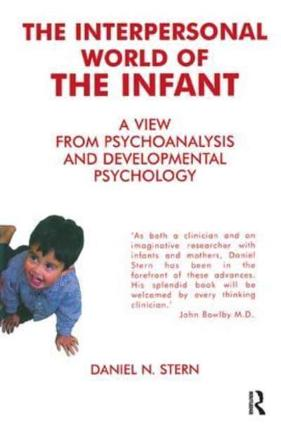 ISBN: 9781855752009 - The Interpersonal World of the Infant