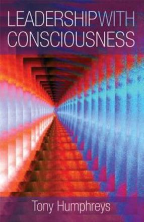 ISBN: 9781855942189 - Leadership with Consciousness