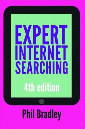 ISBN: 9781856046053 - Expert Internet Searching