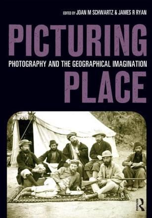 ISBN: 9781860647529 - Picturing Place