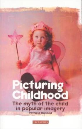 ISBN: 9781860647758 - Picturing Childhood