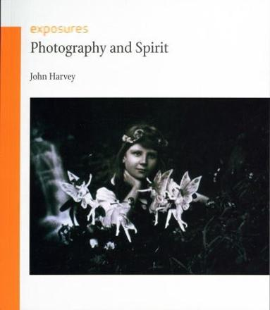 ISBN: 9781861893246 - Photography and Spirit