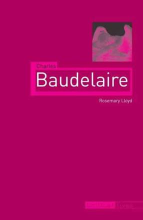 ISBN: 9781861893635 - Charles Baudelaire