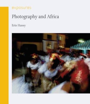 ISBN: 9781861893826 - Photography and Africa