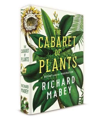 ISBN: 9781861976628 - Cabaret of Plants