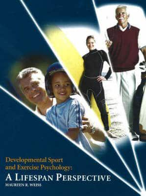 ISBN: 9781885693365 - Developmental Sport and Exercise Psychology