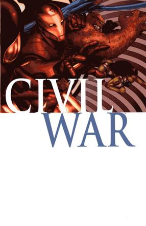 ISBN: 9781905239603 - Civil War