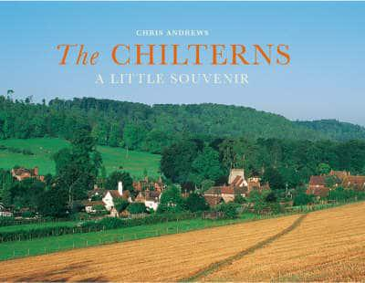 ISBN: 9781905385690 - The Chilterns
