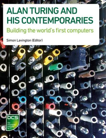 ISBN: 9781906124908 - Alan Turing and His Contemporaries