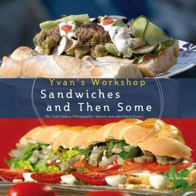 ISBN: 9781906909055 - Sandwiches and Then Some