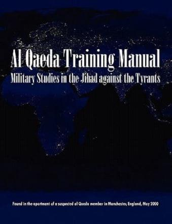 ISBN: 9781907521249 - Military Studies in the Jihad Against the Tyrants