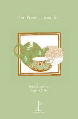 ISBN: 9781907598029 - Ten Poems About Tea
