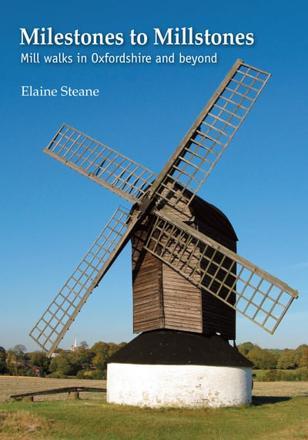 ISBN: 9781909116580 - Milestones to Millstones