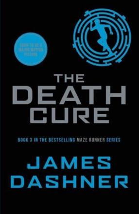 ISBN: 9781909489424 - The Death Cure