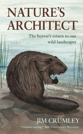 ISBN: 9781910192061 - Nature's Architect