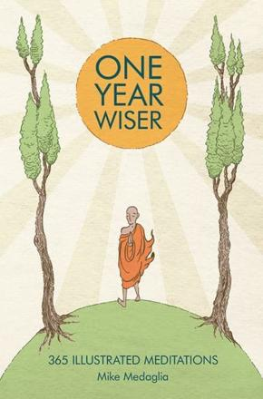 ISBN: 9781910593011 - One Year Wiser