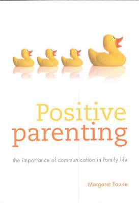 ISBN: 9781919992662 - Positive Parenting