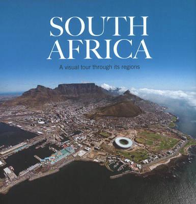 ISBN: 9781920289119 - South Africa