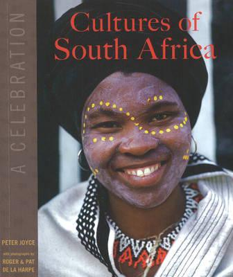 ISBN: 9781920289270 - Cultures of South Africa