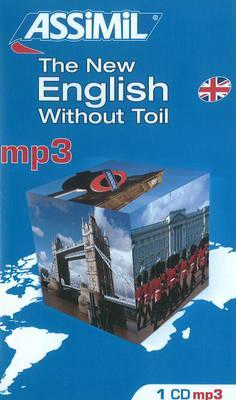 ISBN: 9782700517156 - New English Without Toil