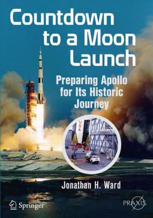 ISBN: 9783319177915 - Countdown to a Moon Launch 2015