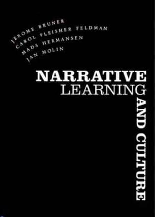 ISBN: 9788776830120 - Narrative Learning and Culture