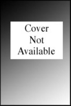 ISBN: 9789058540201 - The Canonical Hebrew Bible