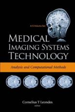Medical Imaging Systems Technology (v. 1)