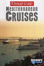 Mediterranean Cruises Insight Guide
