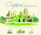 ISBN: 9789814155052 - Oxford Sketchbook