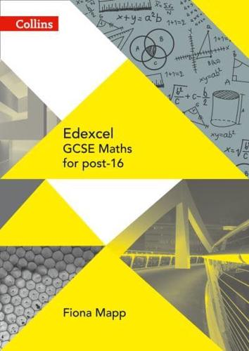 Maths-for-Post-16-Edexcel-GCSE-9-1-by-Fiona-C-Mapp-author-Su-Nicholson