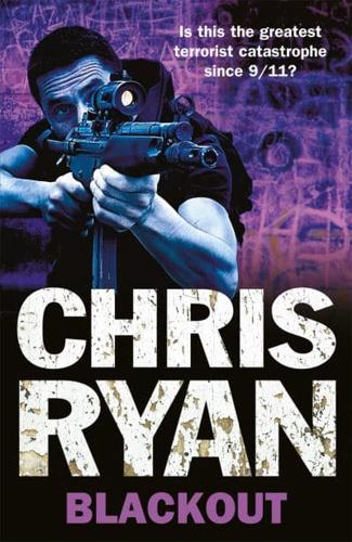 Blackout-by-Chris-Ryan-Paperback-2011